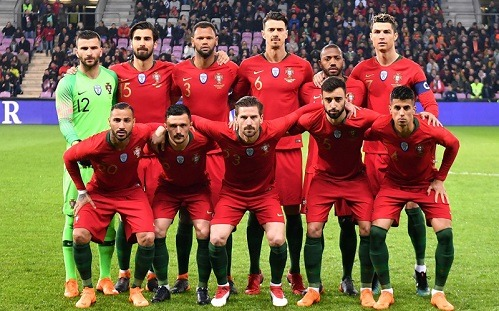 Portugal Sportsnile
