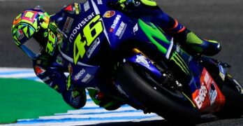 Top 10 Greatest MotoGP Riders of All Time Rossi SportsNile