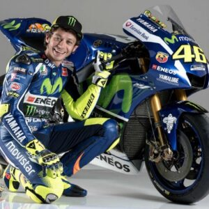 Top 10 Greatest MotoGP Riders of All Time Valentino Rossi Sportsnile