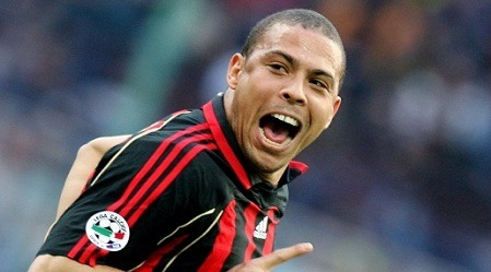 10 Top Rated Real Madrid Players Ronaldo SportsNile