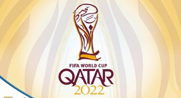 2022 Qatar World Cup Broadcasting TV Channels Sportsnile