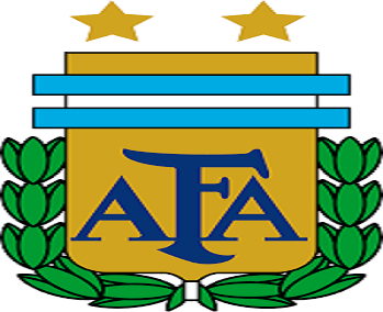 2022 Qatar World Cup Possible Winner Argentina Sportsnile