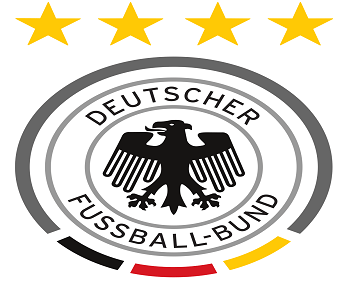 Germany Sportsnile