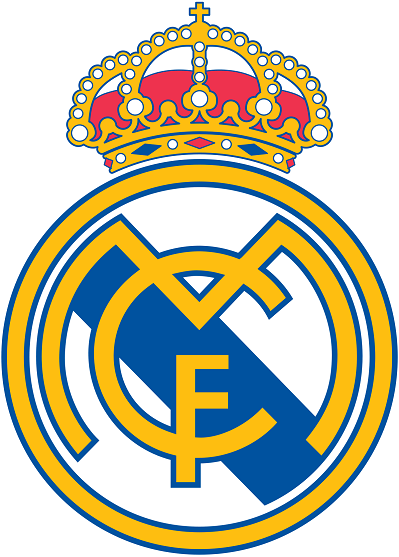 Real Madrid CF Sportsnile