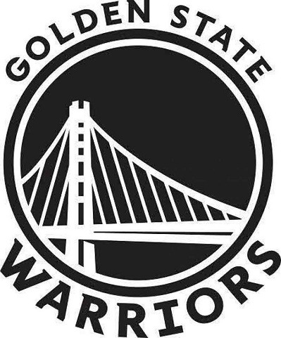 Top 10 Most Valuable Sports Clubs In The World Golden State Warriors Sportsnile