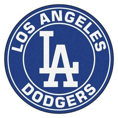 Top 10 Most Valuable Sports Clubs In The World Los Angeles Dodgers Sportsnile