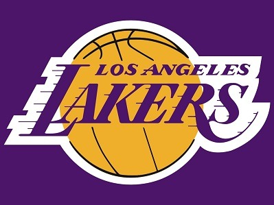 Top 10 Most Valuable Sports Clubs In The World Los Angeles Lakers Sportsnile