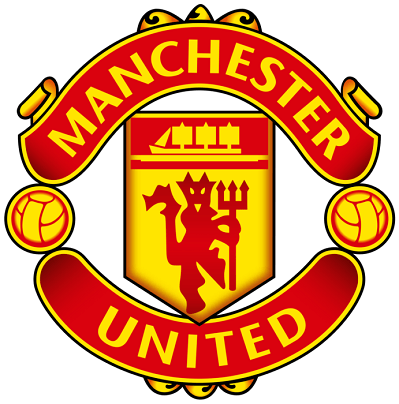 Top 10 Most Valuable Sports Clubs In The World Manchester United Sportsnile