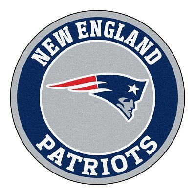 Top 10 Most Valuable Sports Clubs In The World New England Patriots Sportsnile