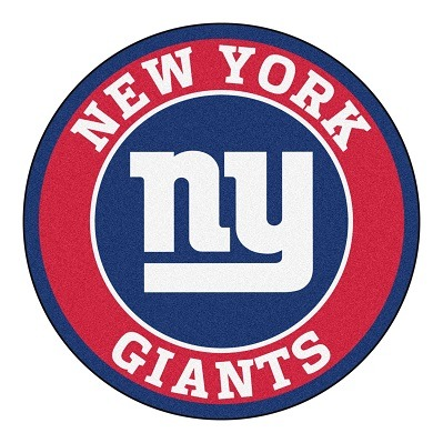 Top 10 Most Valuable Sports Clubs In The World New York Giants Sportsnile