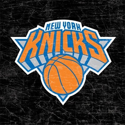 Top 10 Most Valuable Sports Clubs In The World New York Knicks Sportsnile