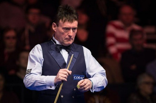 Top 10 Richest Snooker Players of All Time in the World Jimmy White SportsNile