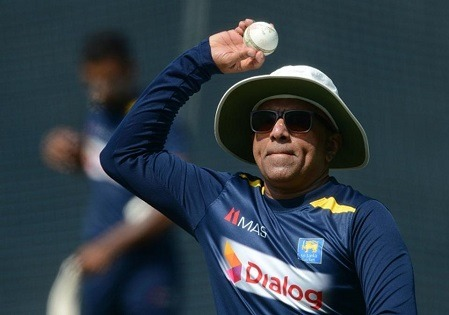 Top 10 Highest Paid Cricket Coaches Chandika Hathurusingha SportsNile