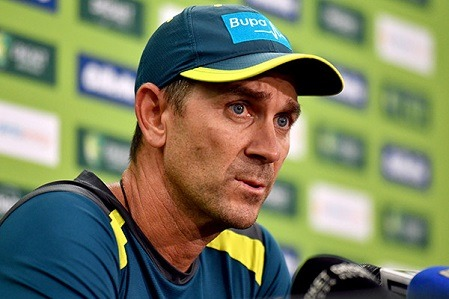 Top 10 Highest Paid Cricket Coaches Justin Langer SportsNile
