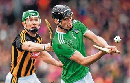 Top 10 Most Difficult Sports In The World Hurling SportsNile