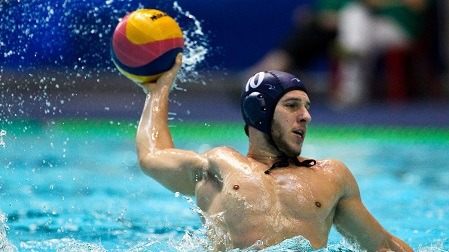 Top 10 Most Difficult Sports In The World Water Polo SportsNile