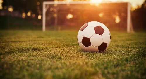 Top 10 Most Popular Sports in America 2019 Soccer SportsNile