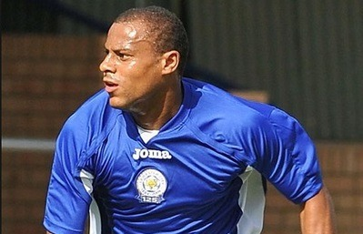 Top 10 Shortest Footballers Of All Time In History Levi Porter SportsNile