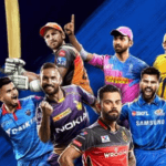 IPL will not take place this year?