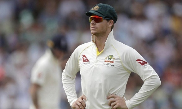 Steve Smith will visit Bangladesh as the captain!