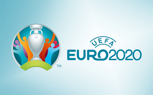 UEFA Euro 2020 has been postponed for a year!