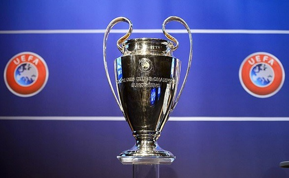 Champions League might be resumed from next seventh August!