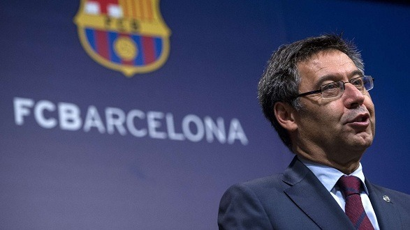 Barca is going to face a big financial loss!