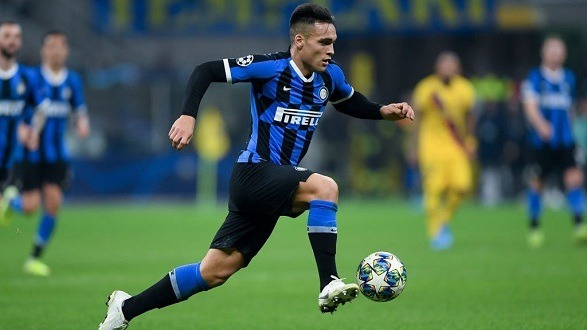 Lautaro's Barca move might not be a wise decision!