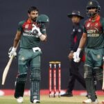 Tamim's records will be broken by Soumya-Liton!