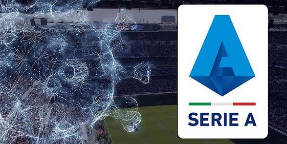 The Italian Serie A might be resumed from next 13th June!