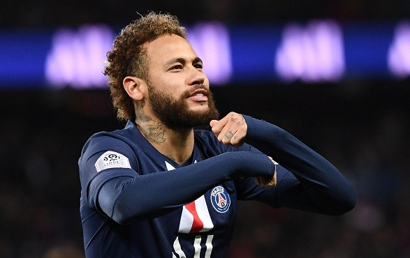 How can Barca be able to bring back Neymar?