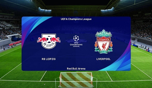 Liverpool Vs RB Leipzig upcoming UCL last 16 match prediction!