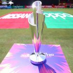 The Return Of T20 Cricket World Cup